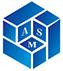东莞市安萨姆智能设备有限公司
